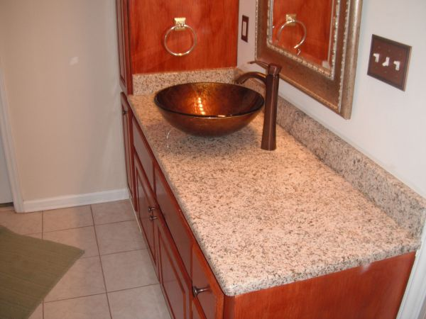 45 Best Images About Bathroom Remodeling Charlotte Nc On