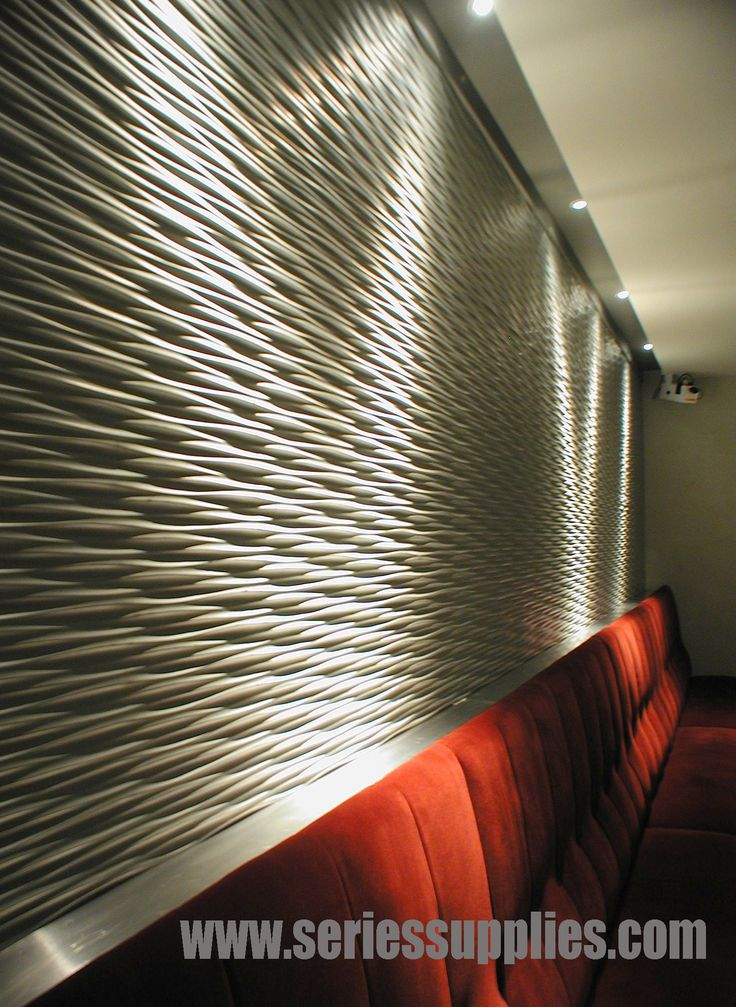 1000 images about design wall panel on pinterest - Decorative wall panels for interiors ...