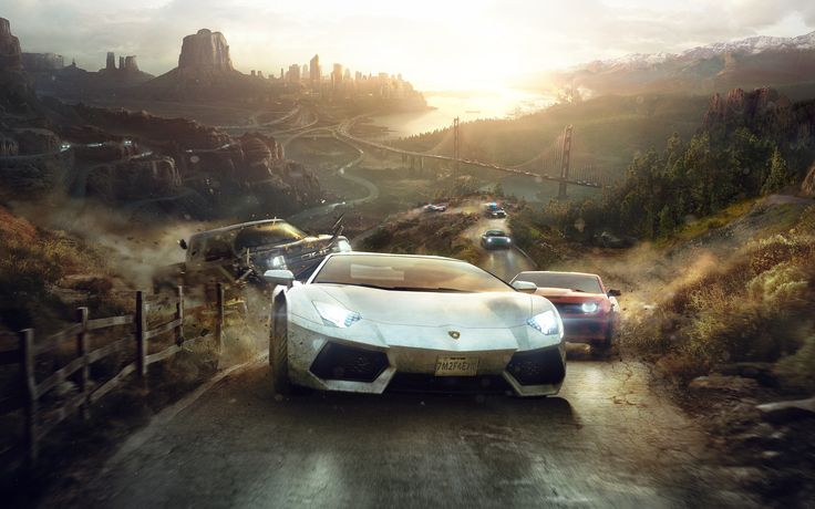 Game Wallpapers Hd Collection For Free Download HD Wallpapers