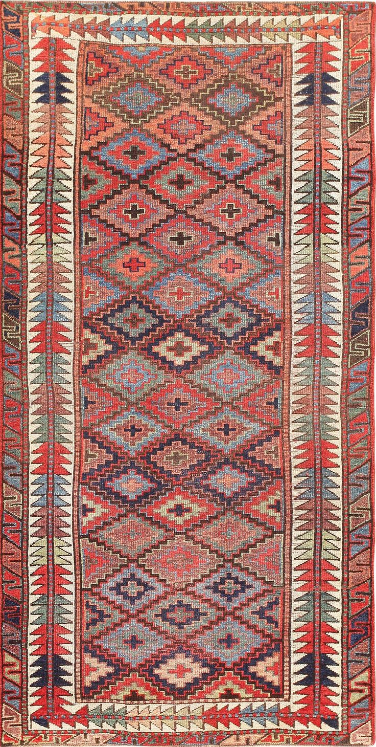 Polonaise antique oriental rugs - The Oriental Rugs I Chose For The Mom S Taste Board Are Based On My Mom S Oriental