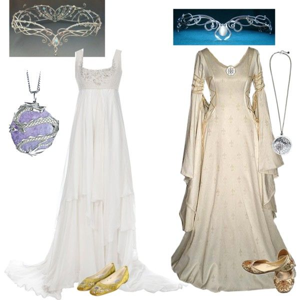 25 Best Ideas About Medieval Wedding Dresses On Pinterest: Best 20+ Celtic Clothing Ideas On Pinterest