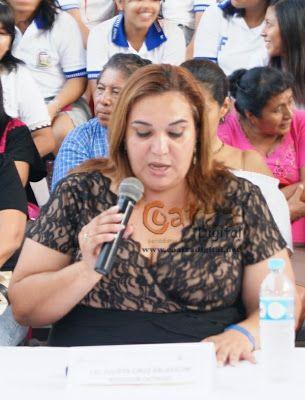 Coatzacoalcos, Xalapa, Policiaca, Coatza Digital, Internacional, Espectáculos, noticias de Coatzacoalcos, Noticias de Veracruz, Noticias Coatza,