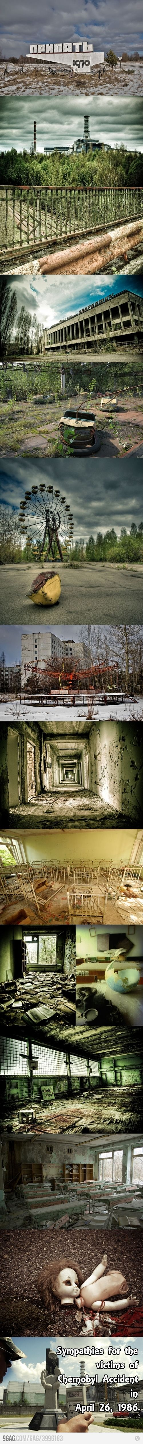 pretty cool pictures, makes me want to see the movie even if i'm terrified of horror movies.