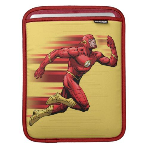 Flash Running Sleeve For iPads