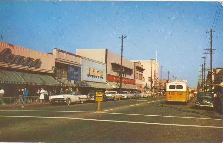 10 best images about alameda on pinterest theater cas