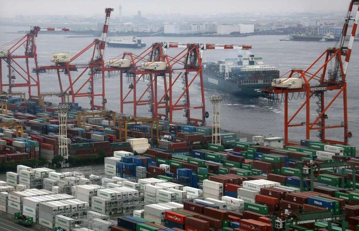 La Cina riduce i dazi sui prodotti importati: un'occasione per il Made in Italy