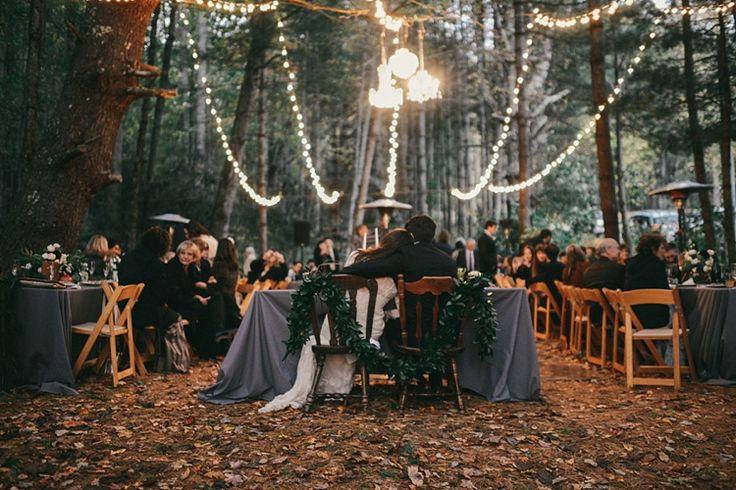 Best 25+ Barefoot Wedding Ideas On Pinterest