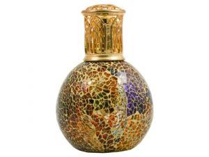 Ab055 egyptian sunset fragrance lamp