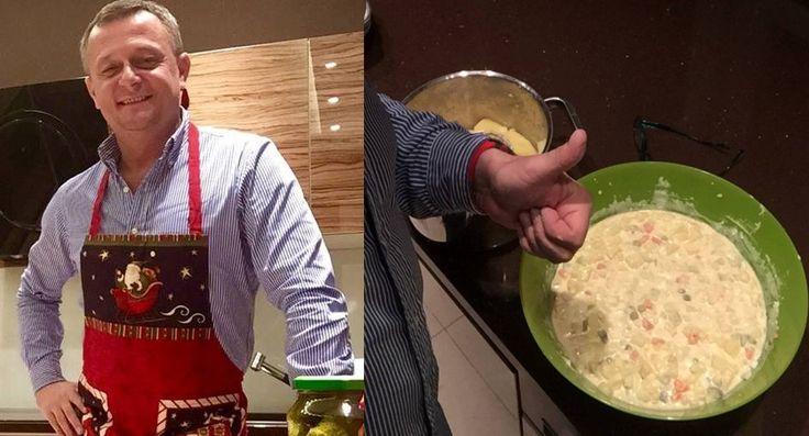 Recept na chutnú majonézu od Vila Rozborila :) - chillin.sk