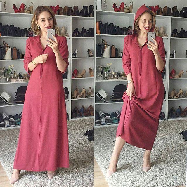 #جلابة_مغربية . . @Regrann from @look_sublyme - Happy Friday loves . . . . . when a dress gives you royalty . . ● ● ● ● ● ● . #القفطان_المغربي #التكشيطة_المغربية #الجلابة_المغربية #الكندورة_المغربية #الجبادور_المغربي #السلهام_المغربي . . #jalaba#jellaba #moroccanjalaba#jelaba #moroccanwork #moroccanstyle#moroccandress #moroccandress #fashion #elegant #color #luxury #traditional #handmade #takcheta #caftaninspiration #caftanmarocain