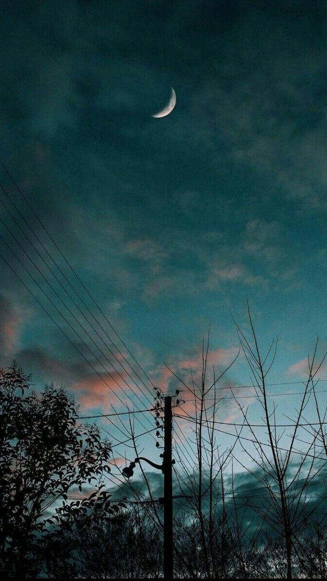 Pin Oleh Wallpapers Phone Pad Hd Di 9 16 Phone Fotografi Alam Pemandangan Fotografi Perjalanan