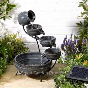 Ceramic Aphrodite by Smart Garden Products