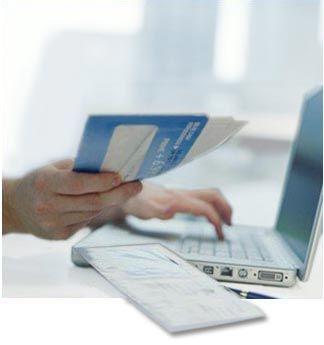Detalii despre factura electronica!