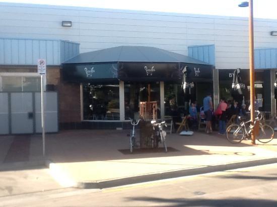 Photos of Piccolo's, Alice Springs - Restaurant Images - TripAdvisor