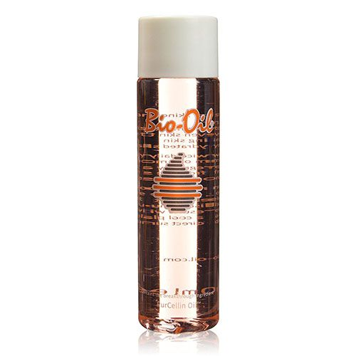 Bio-Oil Liquid Purcellin Oil - BestProducts.com