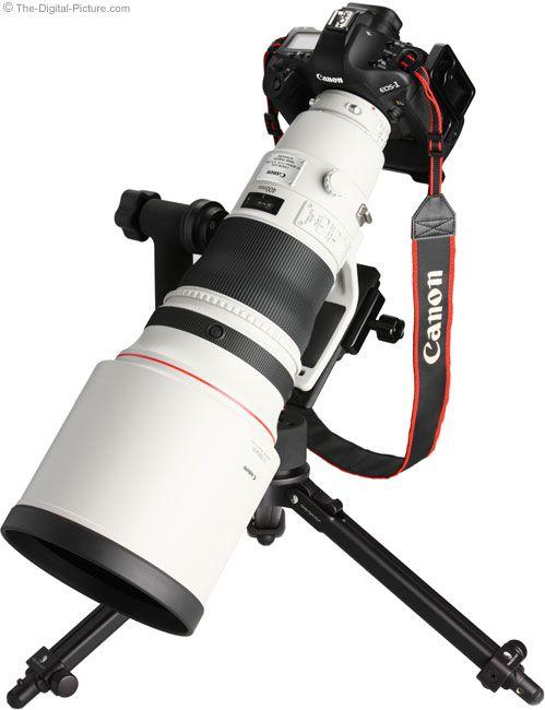 Angle View on Canon EOS 1Ds Mark III DSLR Camera beauuuuuuuuuuuuuuutiful <3