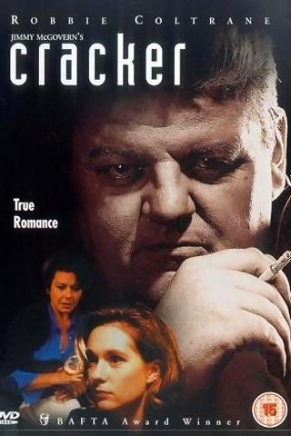 Cracker: British Mysteries, Bbc Comedy, Tv Movies Comedys, Bbc Tv, British Tv, Favorite Films, Favorite British, British Film