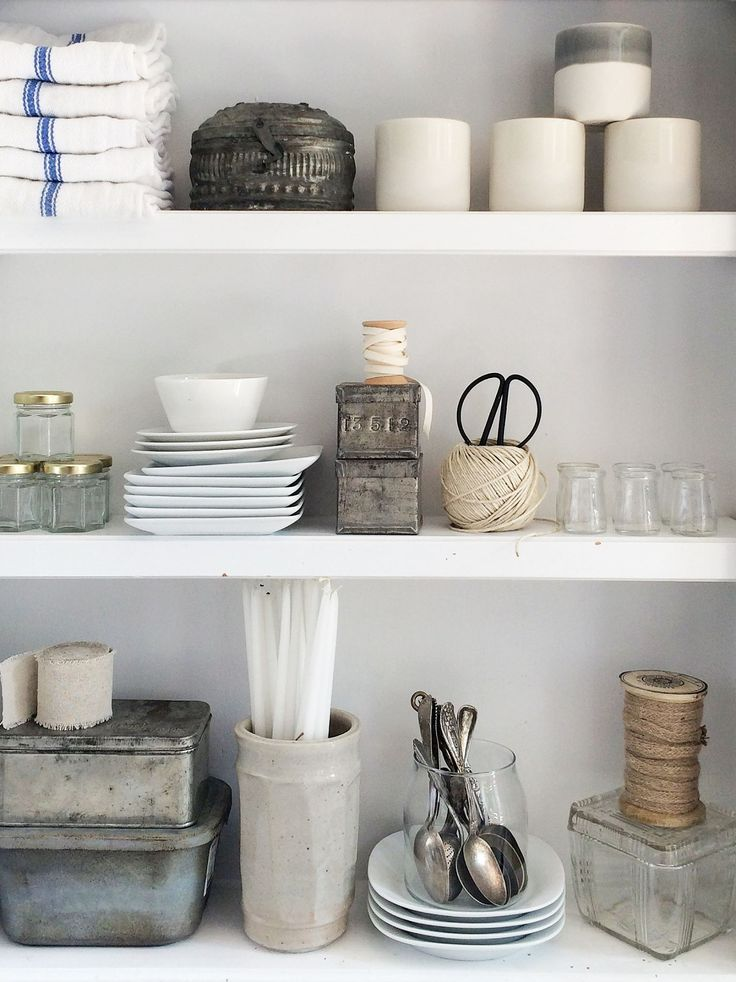 find this pin and more on get organized home office kitchen closet - Kitchen Closet Ideas