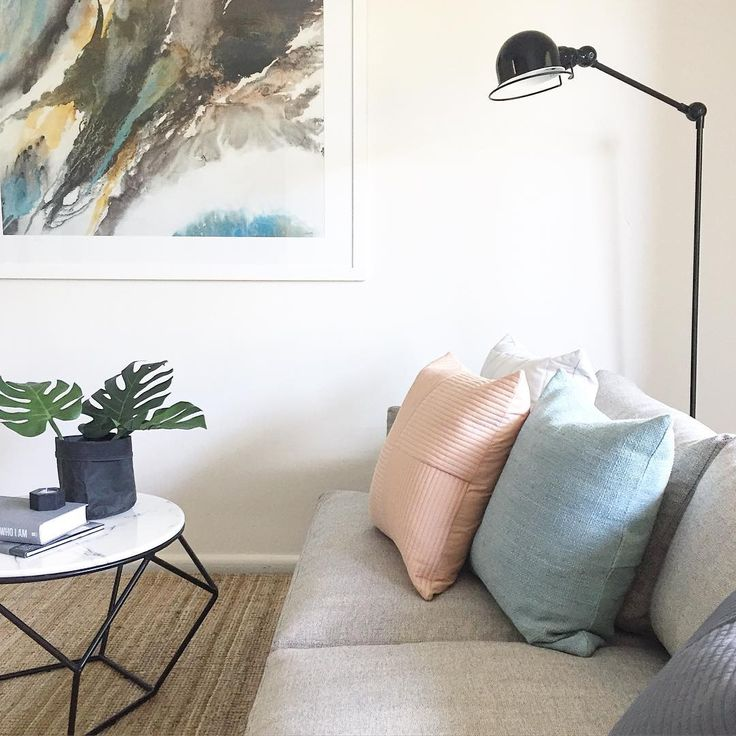 """The Hired Home on Instagram: """"Recently styled by #thehiredhome. #living #livingroom #marble ##presalestyling #propertysydney #propertystyling #propertystylingsydney #homestaging #homestagingsydney #interiorstyling #interiorstylingsydney #realestatestyling #realestatestylingsydney #interior #interiorlove #sydneyproperty #sydneyrealestate #realestatesydney #sydneypropertystyling #sydneyinteriorstyling #sydneyhomestaging #sydneyrealestatestyling #styledtosell"""""""