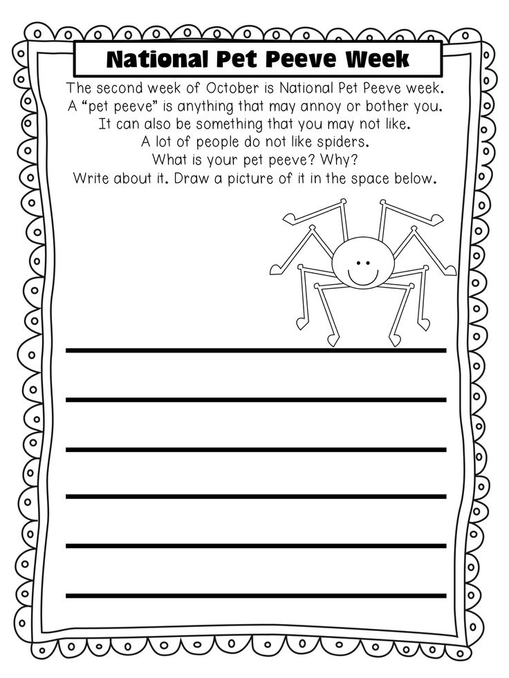 steven kellogg and coloring pages - photo#43