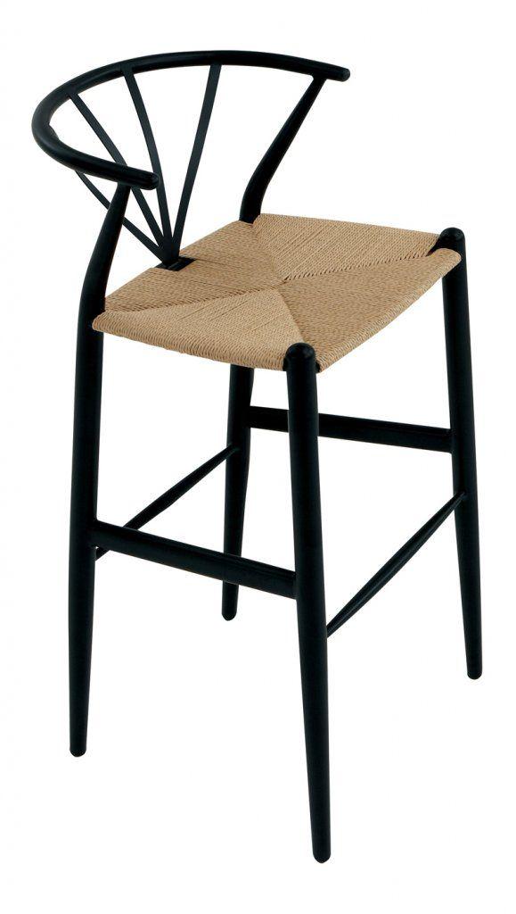 Delta barstol från Folkhemmet 2470:-