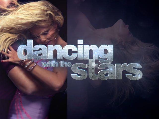 Dancing With The Stars British Tv Strictly Come Dancing Dancing With The Stars Strictly Come Dancing Abc Dance
