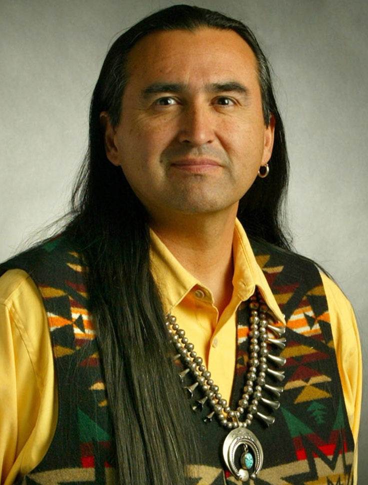 A dear brother has gone Home: Richard Twiss (Lakota/Rosebud) of Wiconi International crossed over to meet His Saviour face-to-face, Saturday February 9, 2013.