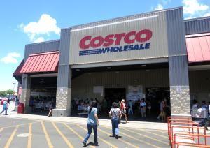 Find a Costco Wholesale Warehouse Location in Hawaii: Costco Wholesale Honolulu