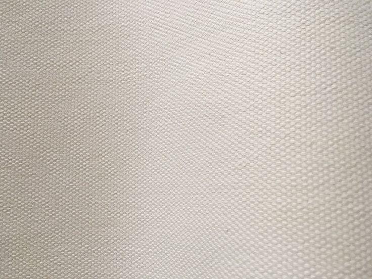 Pi di 25 fantastiche idee su tessuto in tela di cotone su - Tessuto per copriletto ...