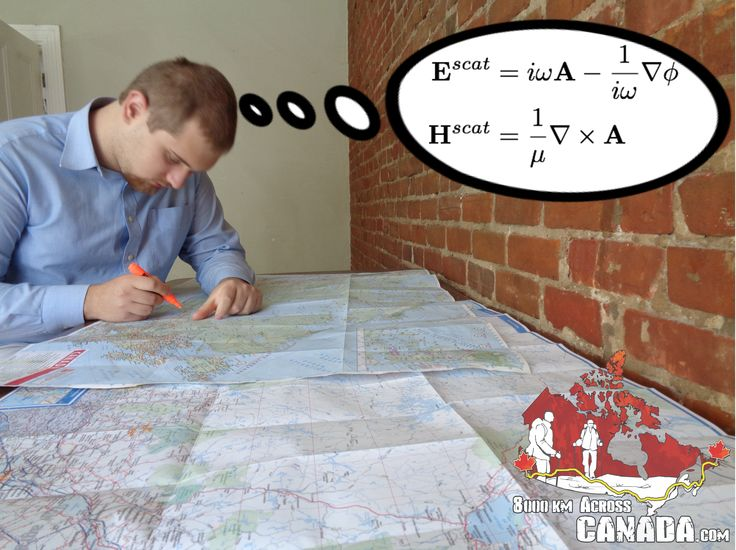 Studying the map for the expedition :)  #meme #expedition #map #study #learning