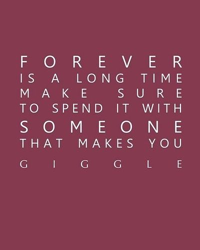 Aaron completely | Quotes | Pinterest | Quotes, Love Quotes and Words