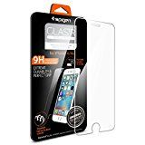 #DailyDeal Spigen iPhone 6s Screen Protector Temepred Glass     Spigen iPhone 6s Screen Protector Temepred Glass Expires May 25, 2017     https://buttermintboutique.com/dailydeal-spigen-iphone-6s-screen-protector-temepred-glass/