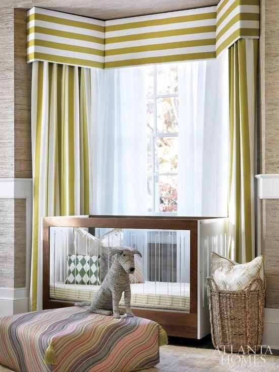 Best 25+ Window valance box ideas on Pinterest Box valance - modern valances for living room