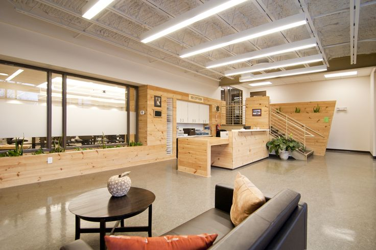 47 melhores imagens de renmatix reception desk inspiration - Banco reception ikea ...