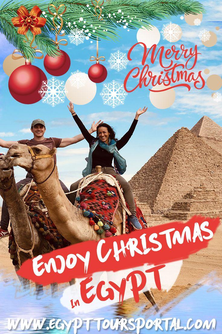 Egypt Package Tours Christmas 2020 Egypt Christmas Holidays 2020/2021   New Year Egypt Christmas