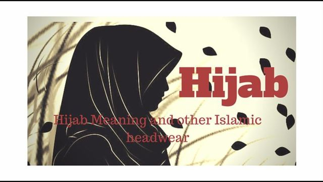 At Islamicwomens.com you can know about Islam and women, why do muslim women wear hijab, meaning of hijab target, marriage rules and much more.Visit: http://islamicwomens.com/marriage-in-islam/