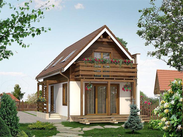projekt Miś dr-ST BSA1410