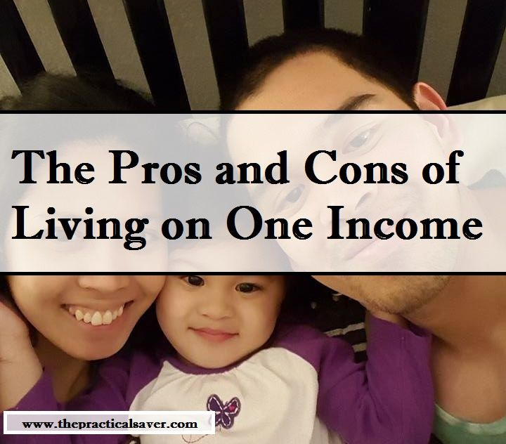 pros and cons for living forever Living in a first floor apartment: what are the pros and cons does living on the  ground floor make your home less safe will it be cheaper.