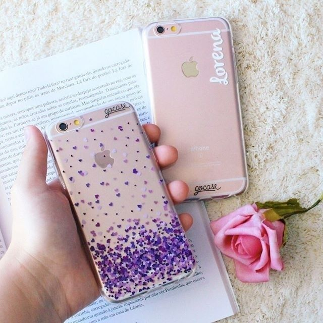 iPhone 7/7 Plus/6 Plus/6/5/5s/5c CaseTags: accessories, tech accessories, phone cases, electronics, phone, capas de iphone, iphone case, white iphone 5 case, apple iphone cases and apple iphone 6 case, phone case, custom case, phone cases tumblr, tumblr, fashion.Shop now at: goca.se/gorgeous https://womenslittletips.blogspot.com http://amzn.to/2lkg9Ua
