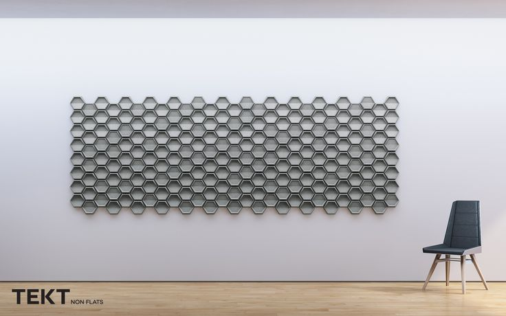 TEKT HEXO 1 #concretetiles #concrete #interiordesign #design #tiles #geometricdesign #tekt_nonflats #walldesign #3dwall #deco #concretedecor #surfacedesign #interiorarchitecture #interiordesign #edgytiles #walldecor #backsplash #walldesign #tiledesign #hexalove #tileaddiction #3Dtiles #concretetiles #concretelove #ihavethisthingwithwalls #ihavethisthingwithtiles #hexatiles #tile #design