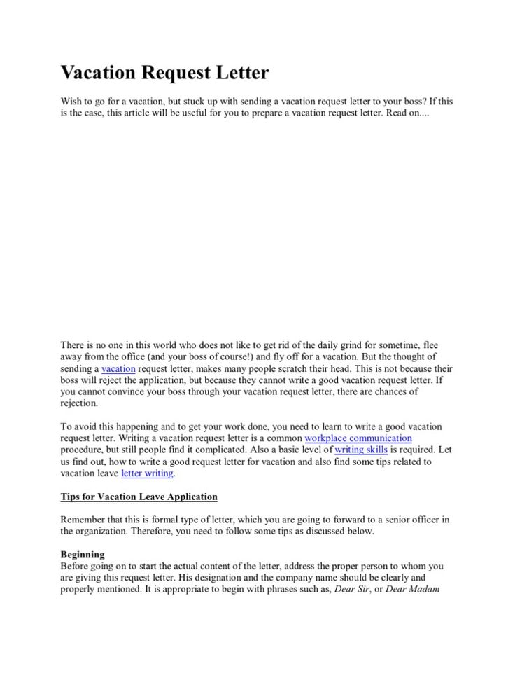 The 25+ Best Job Cover Letter Examples Ideas On Pinterest | Resume
