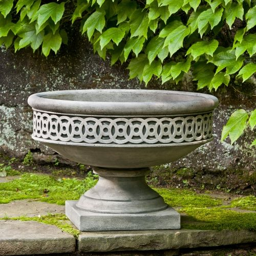 341 Best Images About Luxury Planters On Pinterest 400 x 300
