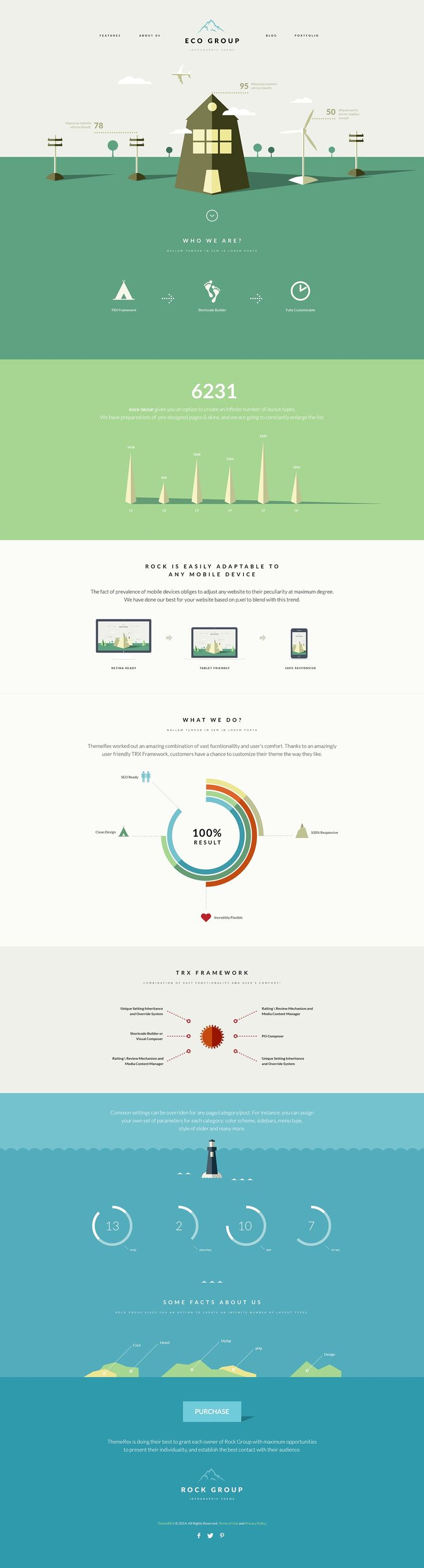 https://www.behance.net/gallery/21428203/Rock-Group-Multipurpose-Infographic-Theme