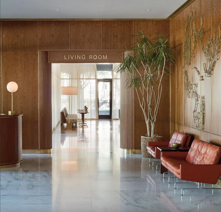 90 Best Charleston Images On Pinterest Charleston South Carolina Boutique Hotels And