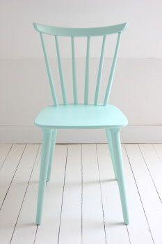 Kif Kef vintage meubelen