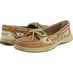 boat shoes: Free Ships, Boats Shoes, Style, Sperry Tops Sid, Sperry Topsid, Animal Prints, Leopards Prints, Angelfish, New Shoes