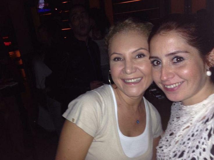 Aperativo..  Misafirlerimizin Foursquare paylaşımlarından..  https://tr.foursquare.com/user/5363858  www.aperativo.com  #eğlence #eğlencemekanı #aperativotaksim #karaoke #events #aperativo