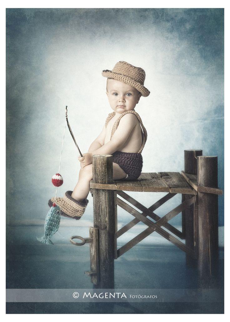 fotografia de niños-Photography of children