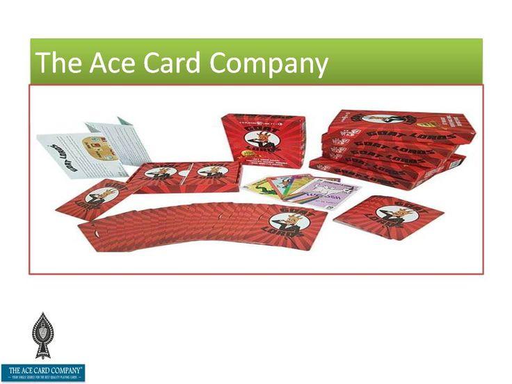 Make Custom Playing Cards Part - 15: We Make Personalized Playing Cards And Custom Game Cards