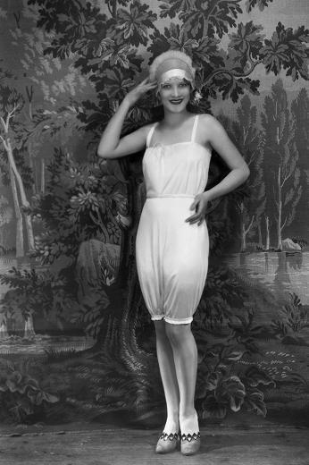 1920s womens sleepwear russia - Google Search | Russia ...